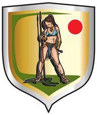 Mag royal Guard.jpg