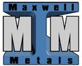 Maxell metals.jpg