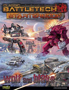 Wolf+Blake-cover 150.jpg