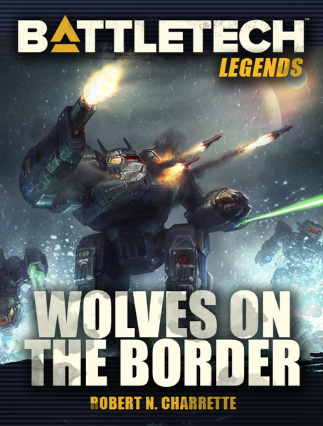 File:Wolves on the Border (Legends EPUB).png