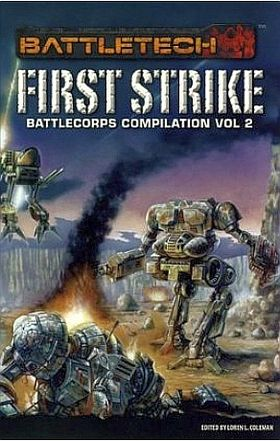 First Strike Anthology.jpg