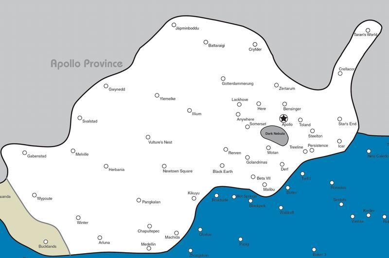 File:Rim Worlds Republic - Apollo Province 2571.png