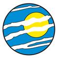 Skye Rangers Insignia.png