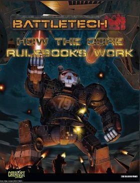 Battletech Primer.jpg