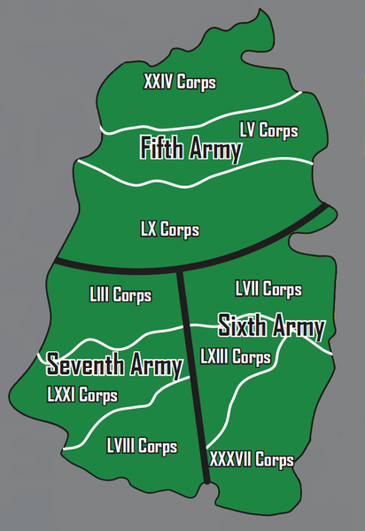 File:Capellan-Confederation-Military-Region.png