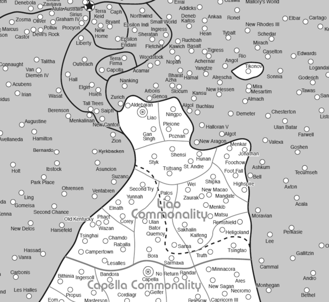 File:Map-cc-border-3067.png