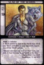 Vlad of the Wards CCG CommandersEdition.jpg
