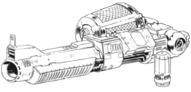 BA - Grenade Launcher.png