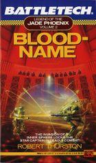 Bloodname