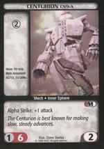 Centurion (CN9-A) CCG Limited.jpg