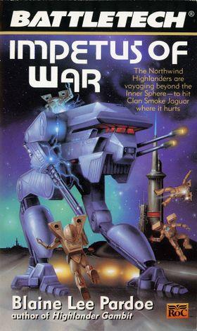 Impetus of War.jpg