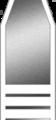 Thumbnail for version as of 11:29, 17 November 2009
