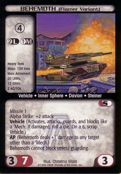 File:Behemoth (Flamer Variant) CCG Arsenal.jpg