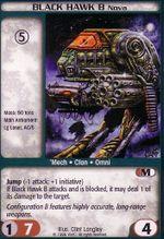 Black Hawk (B Nova) CCG Unlimited.jpg