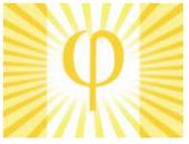 Planetary flag of Deia