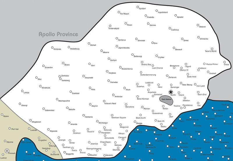 File:Rim Worlds Republic - Apollo Province 2750.png
