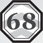 LXVIII Corps.jpg
