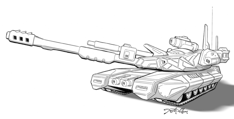 File:Rommel - Howitzer.png