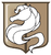 Insignia of the Lyran Guards