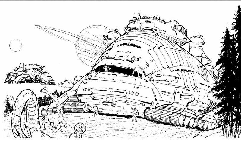 File:Saturn Harvester.jpg