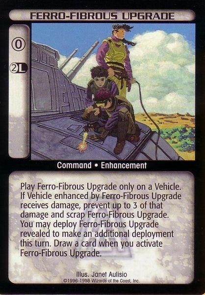 File:Ferro-Fibrous Upgrade CCG Arsenal.jpg