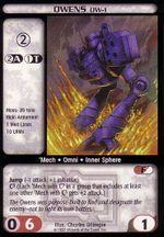 Owens (OW-1) CCG MechWarrior.jpg