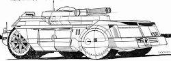 Tr3026-wheeled-apc.jpg