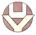 Wilsonhussars-pin.png