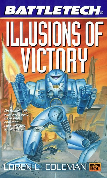 File:Illusions of Victory.jpg