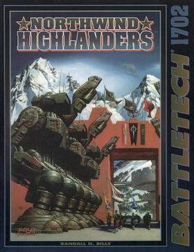 Northwind Highlanders (scenario pack).jpg