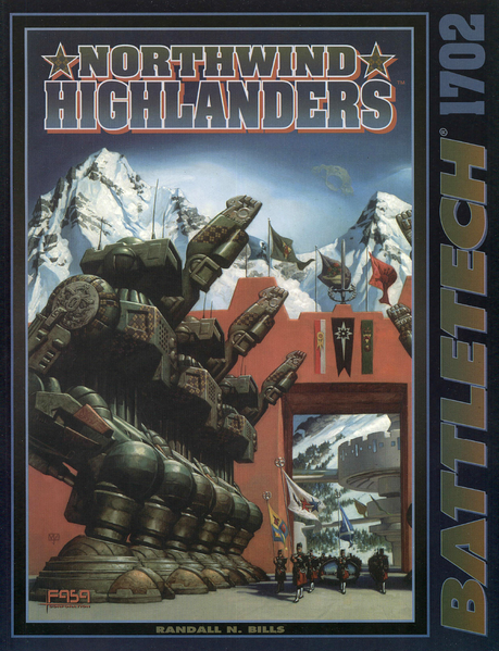 File:Northwind Highlanders (scenario pack).jpg
