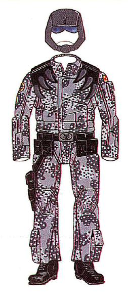 File:Ghost-bear-field-uniform-3054.png