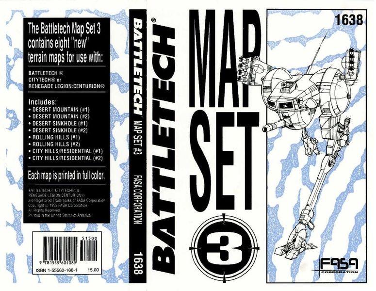 File:MapSet3full.jpg
