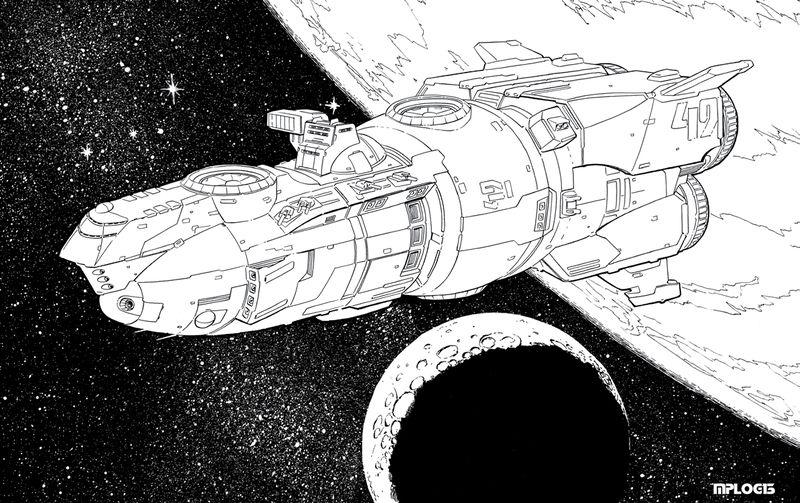 File:Narukami (WarShip).jpg