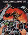 SpanishMechWarrior-Disenos-Orbitales-1990.jpg