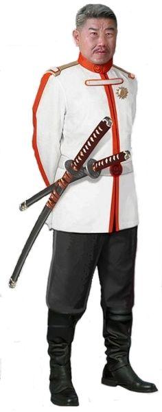 File:Warlord Kiyomori Minamoto.jpg