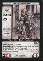 Thor D (Summoner) CCG Limited.jpg