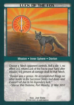 Luck of the Fox CCG Limited.jpg