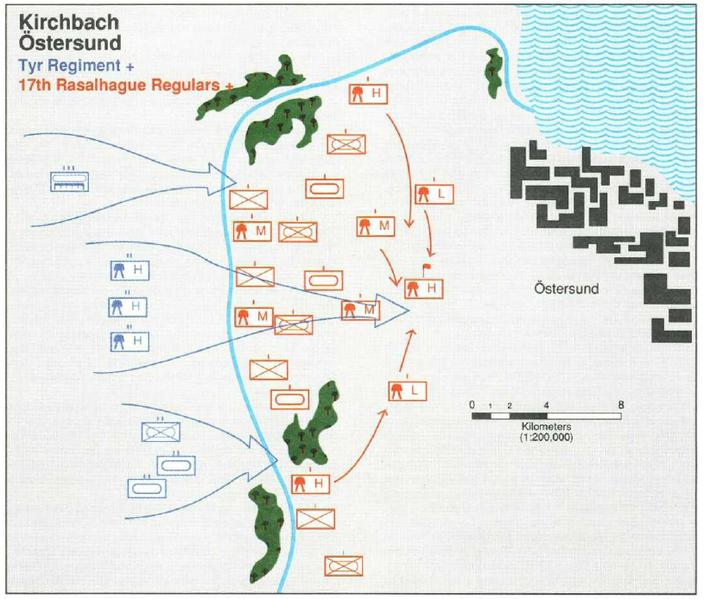 File:4thswkirchbach1.png