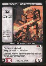 Gladiator A (Executioner) CCG Limited.jpg