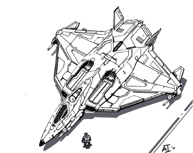 File:Sabre-31d.png