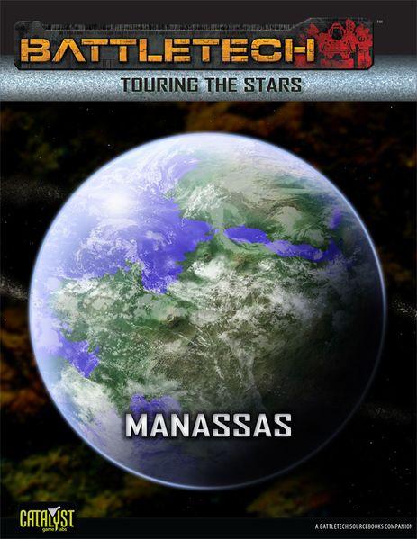 File:Touring the Stars - Manassas.jpg