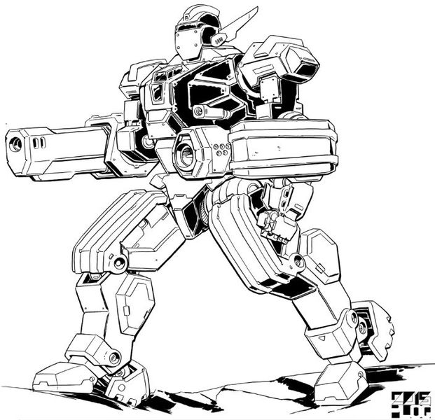 File:ENF-7D Enforcer III.jpg