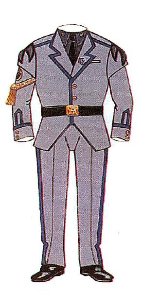File:Ghost-bear-dress-uniform-3054.png