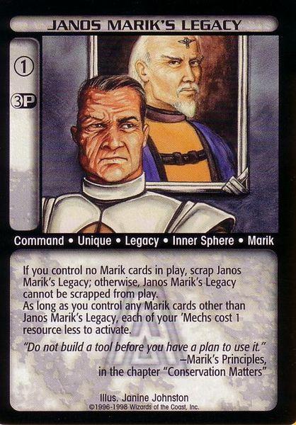 File:Janos Marik's Legacy CCG Arsenal.jpg