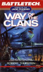 Way of the Clans
