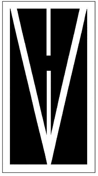 File:Halloran V Flag.jpg