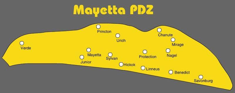 File:Mayetta PDZ3025.jpg
