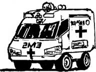 Simca Ambulance.png