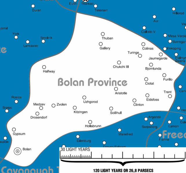 File:Bolan Province 3067.png
